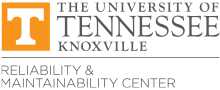 The University of Tennessee - Knoxville - Reliability and Maintainability Center